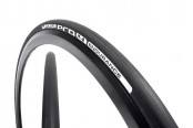 Покрышка MICHELIN 25-622 (700x25C) PRO4 ENDURANCE BLACK TS V2