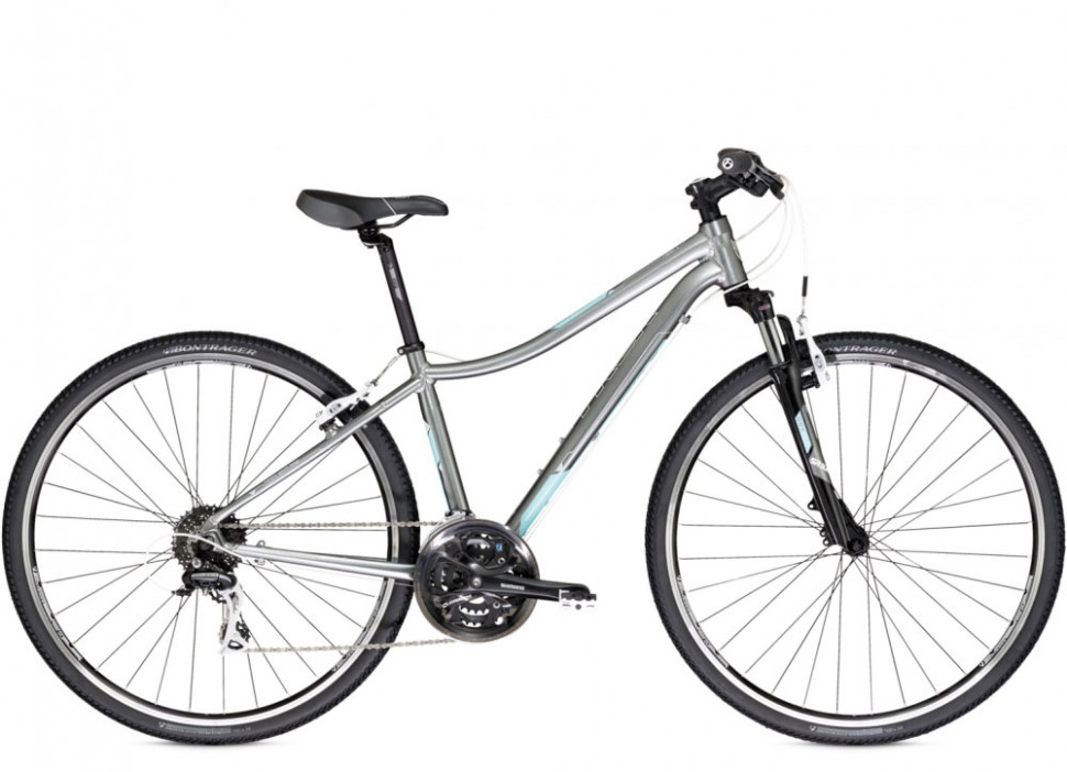 fisher велосипеды: