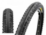 Покрышка 26x2.0 Maxxis Oriflamme 60 TPI wire Single (TB69091100)