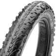 Покрышка Maxxis Mammoth 26x4.00 TPI 60 кевлар Dual