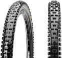 Покрышка 26x2.4 Maxxis High Roller II EXO 60 TPI Folding MaxxPro 60a (TB74177300) (10702030/230415)